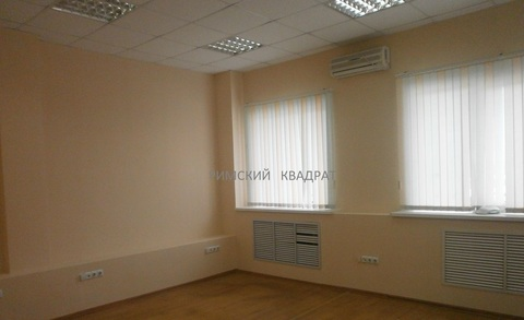 Сдается офис 350 кв. м. , ул. Ленина, 44, 3 этаж, - Фото 4