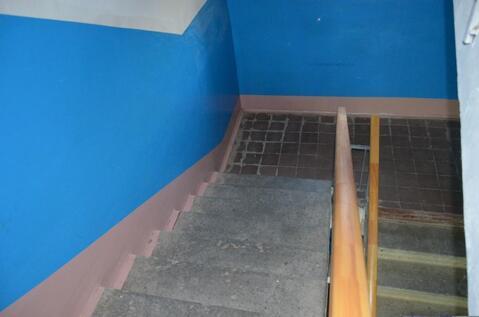 Однокомнатная квартира ул. Пушкина - Фото 2