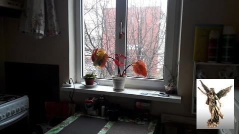 2-х комнатная квартира на ул. Маршала Захарова. - Фото 5