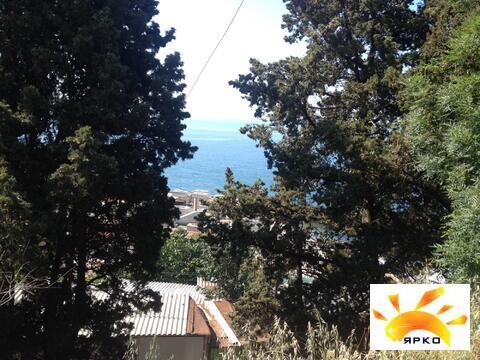 Продается земельный участок в Симеизе! - Фото 3