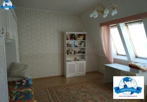Продажа квартиры, Ставрополь, Ул. Маршала Жукова - Фото 5