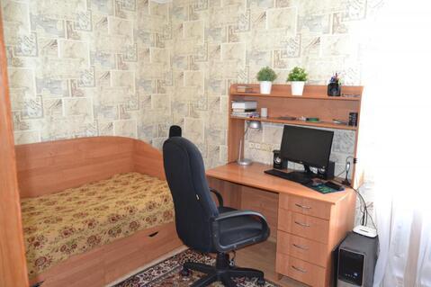 Сдается комната улица Халтурина, 8 - Фото 1