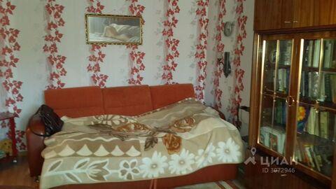 Аренда комнаты, Нижний Новгород, Ул. Гордеевская - Фото 2