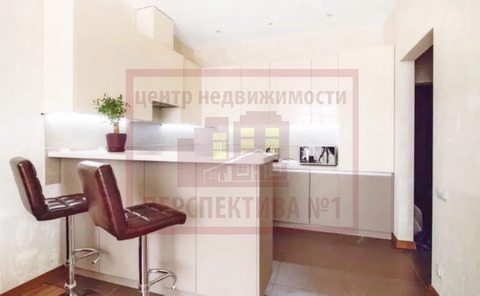 Объявление №56356702: Сдаю 2 комн. квартиру. Воронеж, ул. Урицкого, 155,