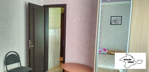 Сдается в аренду дом г.Севастополь, ул. Костомаровская - Фото 2