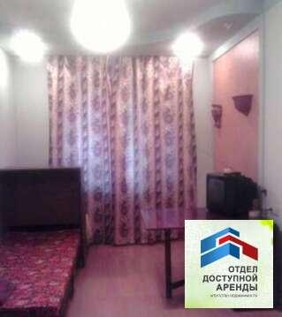 Квартира ул. Народная 50 - Фото 1