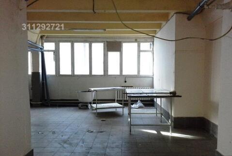 Помещение свободного назначения 1 этаж – 303.6 кв.м, арендная - Фото 4