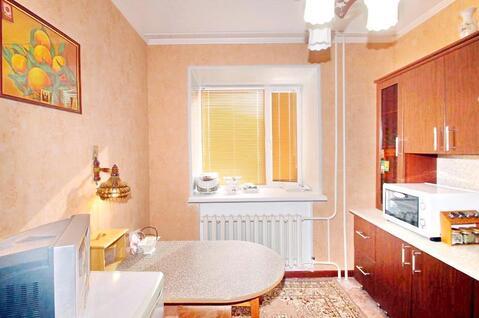 Однокомнатная квартира 40 м2 - Фото 4