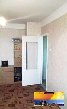 Хорошая квартира на пр-те Народного ополчения по Доступной цене! - Фото 2
