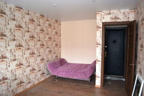 Однокомнатная квартира на длительный срок - Фото 3