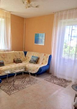 Продается 2-х комнатная видовая квартира на ул. Пискунова, 3 к.2 - Фото 3