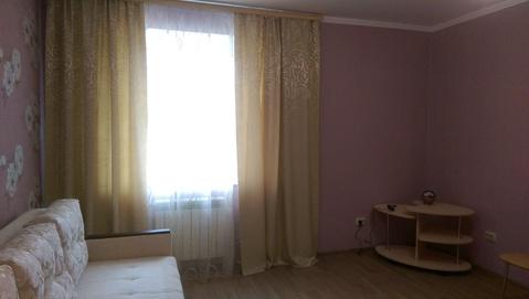 Продается квартира-студия ул.Щорса, г.Малоярославец - Фото 2