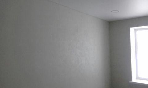Квартира в новостройке с ремонтом - Фото 4