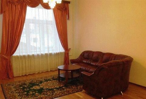 Аренда квартиры, Казань, Дубравная 40 - Фото 4