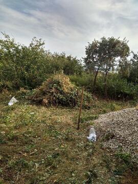 Продажа участка, Ермаково, Ставропольский район, Электрон - Фото 4