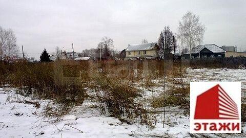 Продажа участка, Муром, Ул. Ковровская