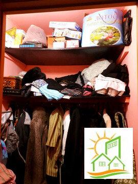 Квартира, мкр. 1-й, д.14 - Фото 5