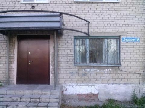 Продажа псн, Сухой Лог, Сухоложский район, Ул. Белинского - Фото 1