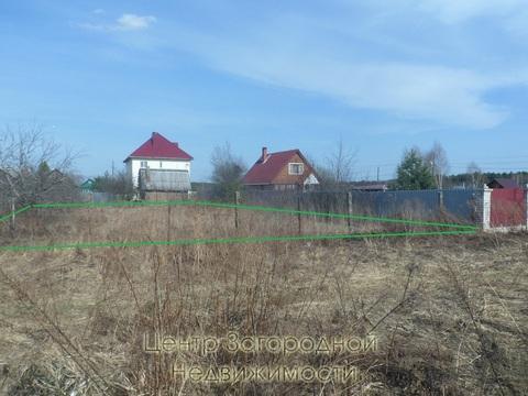 Продается участок. , Дуброво, - Фото 3