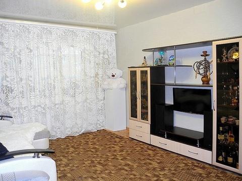 Просторная 1-ком. квартира улучшенной планировки - Фото 3
