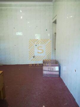 Аренда офисного помещения на Ломоносова - Фото 3