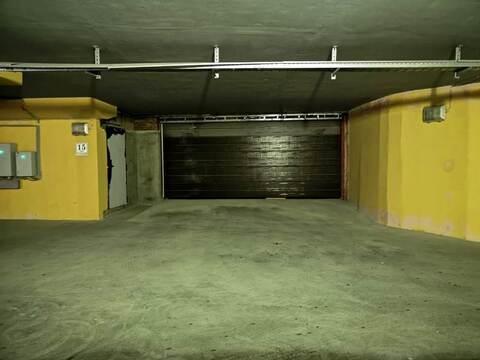 Продается дуплекс. , Барвиха, территория Барвиха Хиллс - Фото 5
