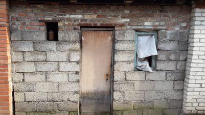 Продажа дома, Владикавказ, Ул. Камалова - Фото 1