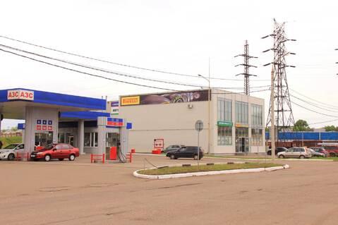Аренда_офиса_в_ярославле в центре, с парковкой в нежилом здании - Фото 5
