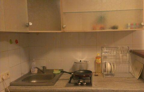 Квартира улица Коммунаров, 224в - Фото 2