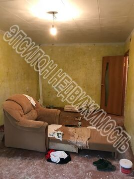 Продается 1-к Квартира ул. Институтская - Фото 3