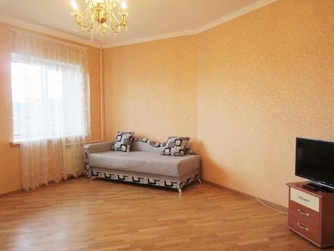 Трехкомнатная квартира на ул. Савушкина - Фото 4