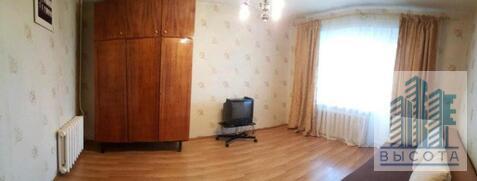 Аренда квартиры, Екатеринбург, Ул. Ильича - Фото 2