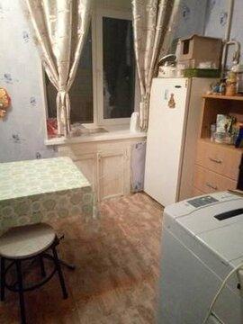 Квартира, Верхнетуломский, Падунская - Фото 1