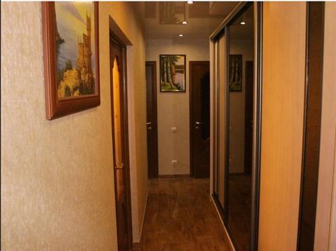 Продажа квартиры, Волгоград, Ул. Ардатовская - Фото 2