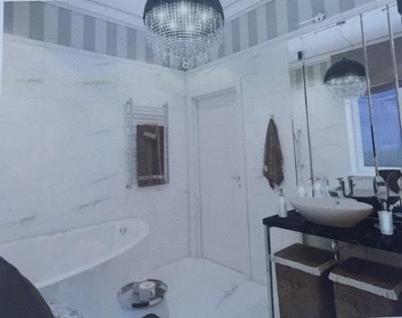 Продается дом 160 кв.м, на участке 4 сотки - Фото 3