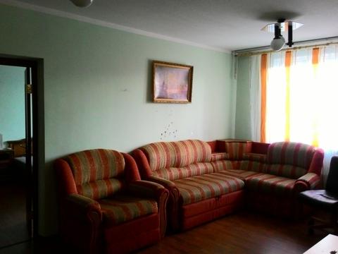 Продажа квартиры, Ул. Авиационная - Фото 4