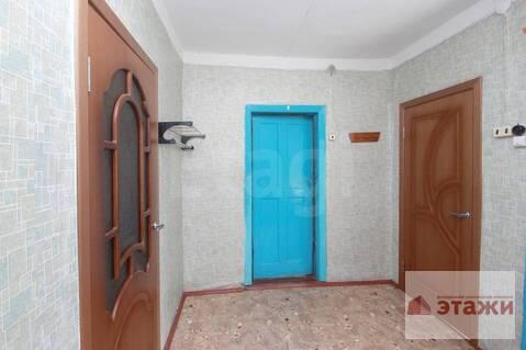 Отличный просторный дом с участком и всеми постройками - Фото 1