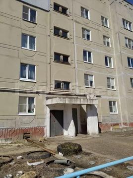 Объявление №62983139: Продаю 1 комн. квартиру. Ильиногорск, ул. Центральная, 6,