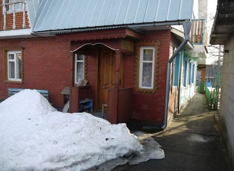 Продается 2х этажный дом 197 кв.м. на участке 8 соток - Фото 4