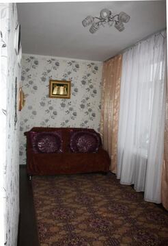 Просторная квартира у метро Ломоносовская - Фото 2
