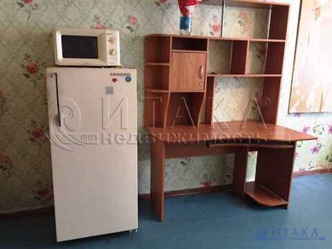 Продажа комнаты, м. Проспект Ветеранов, Ул. Стойкости - Фото 5