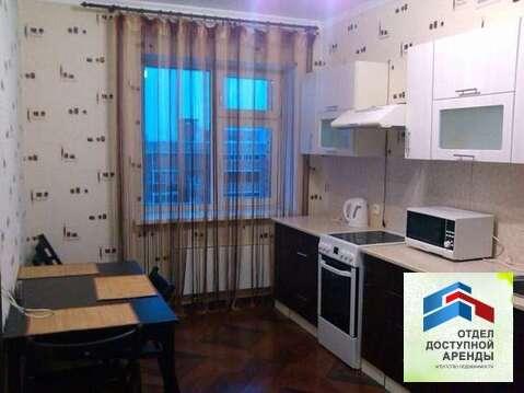Квартира ул. Добролюбова 152/1 - Фото 1