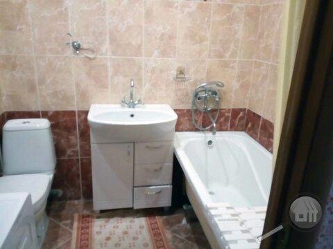 Продается 3-комнатная квартира, Лодочный пр-д - Фото 3