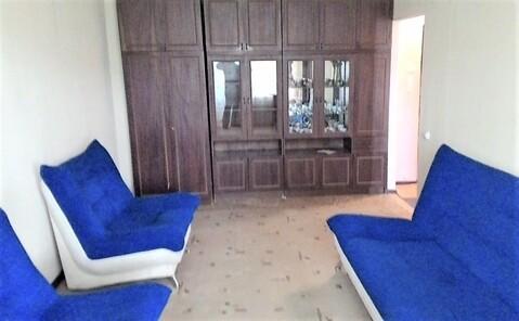 Сдается 1 комнатная квартира на Театральной площади - Фото 2