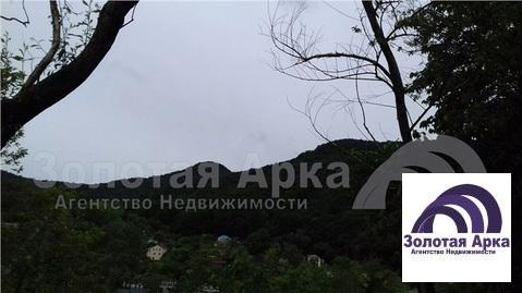 Продажа участка, Заречье, Туапсинский район, Тихий переулок - Фото 3