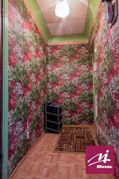 Квартира, пр-кт. Металлургов, д.54 - Фото 3