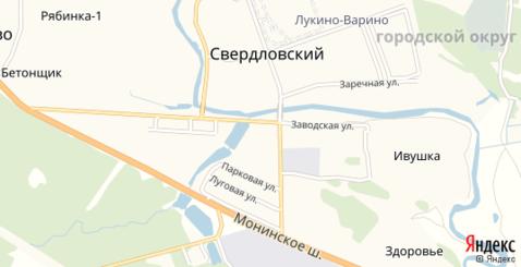 """Продается земельный участок СНТ """"Рябинка-1"""""""