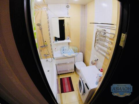 Продам 1 ком кв. 32 кв.м. ул.Литейная д.6/17 этаж 9 - Фото 5