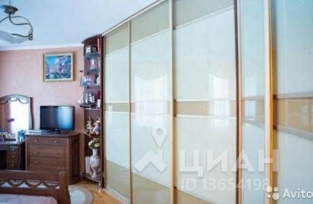 Продажа квартиры, Железноводск, Ул. Мироненко - Фото 2