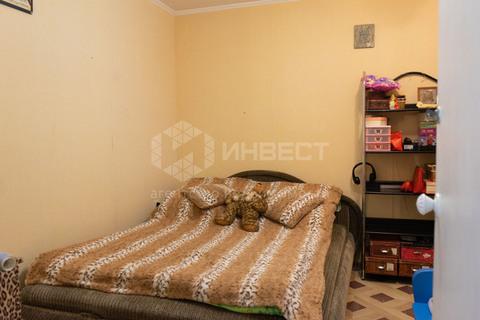 Квартира, Мурманск, Аскольдовцев - Фото 1